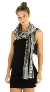 wholesale-Scarf-W1010-3__